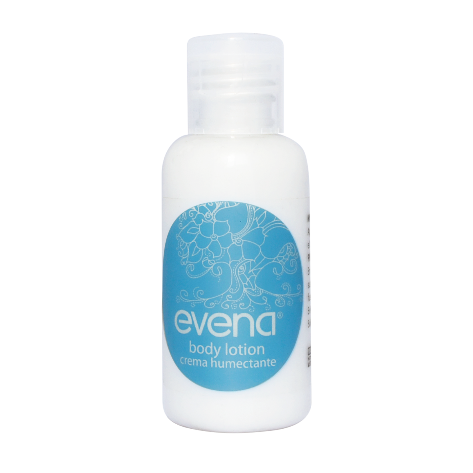 Crema humectante 40 ml Evena