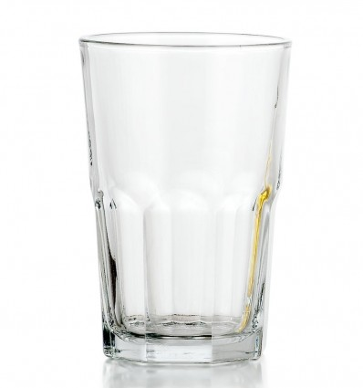 Vaso Hi-ball Crisa 475ml
